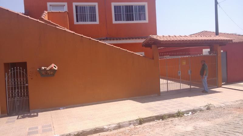 Casa Palmeiras - Suzano - Casa a Venda no bairro Palmeiras - Suzano ... 1c9fc5b63cecb